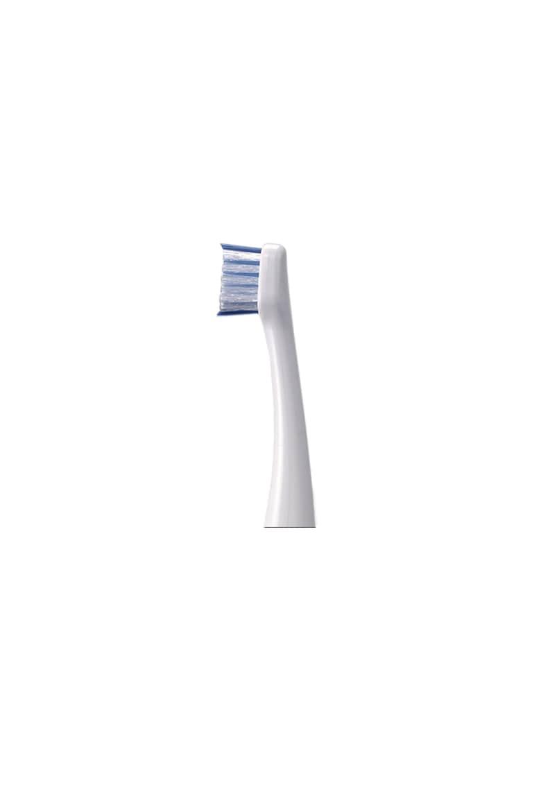 Panasonic Rezerva periuta de dinti electrica