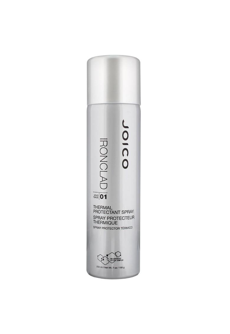 Joico Spray pentru protectie termica  Ironclad - 233 ml