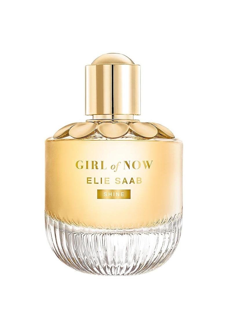 Apa de Parfum Girl Of Now Shine - Femei