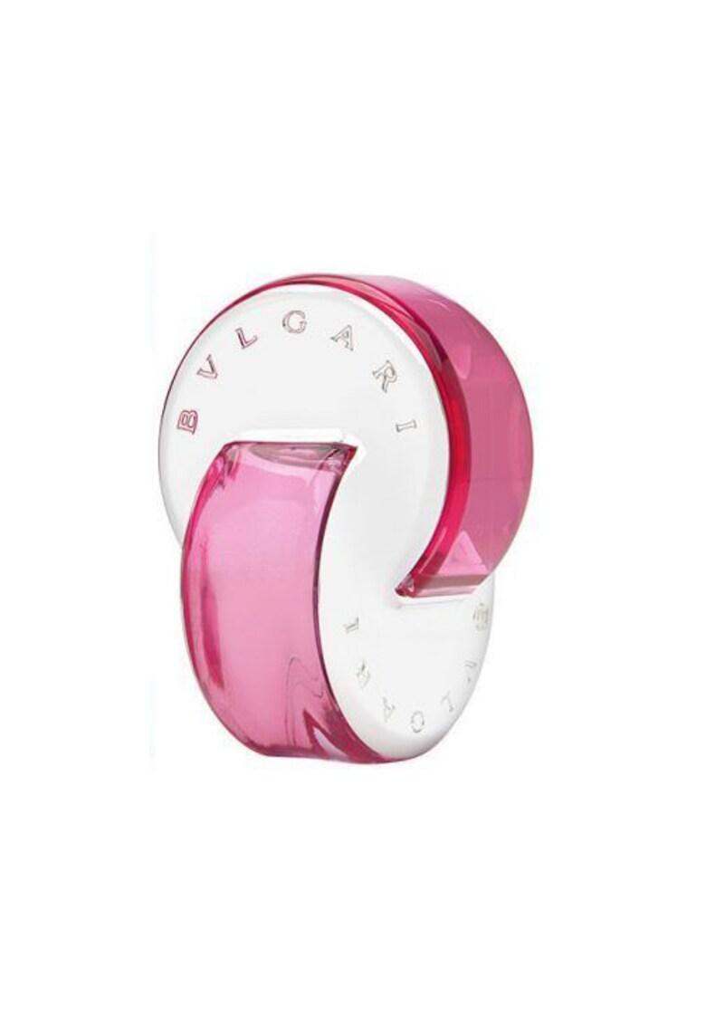 Apa de Toaleta  Omnia Pink Sapphire de la BVLGARI