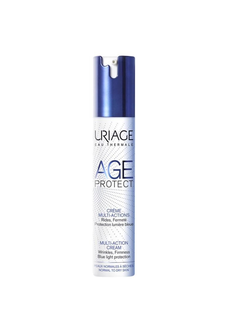 Crema Antiaging protect multi-action - 40 ml imagine promotie
