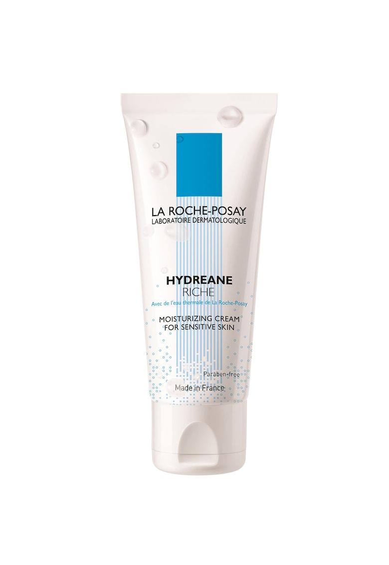 Crema hidratanta Hydreane Riche pentru ten uscat/sensibil - 40 ml thumbnail