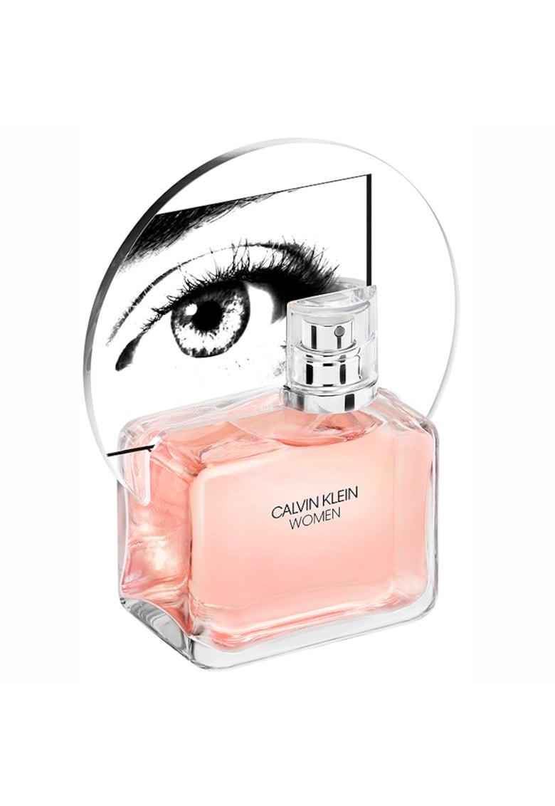 Apa de Parfum Women - Femei imagine fashiondays.ro CALVIN KLEIN