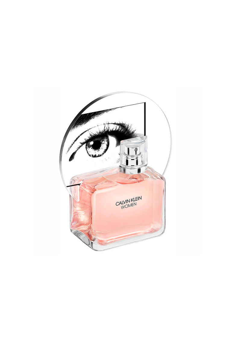 Apa de Parfum Women - Femei - 50 ml