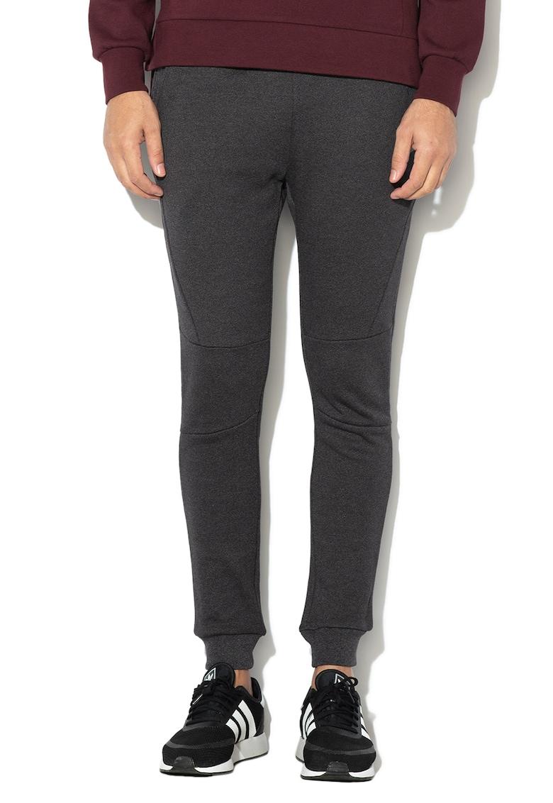 Pantaloni jogger cu snur pentru ajustare Urban