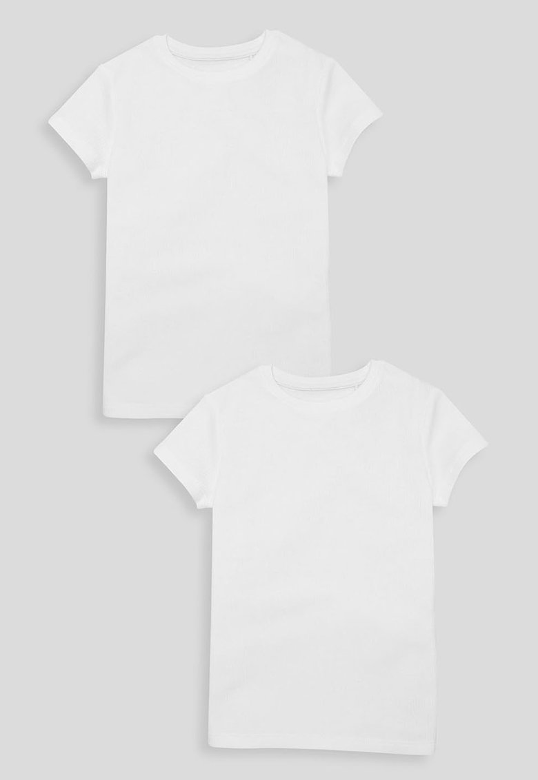 Set de tricouri – 2 piese NEXT