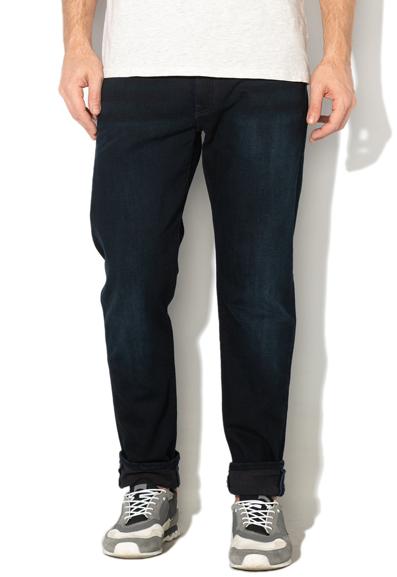 Levis Blugi Hi-Ball Roll