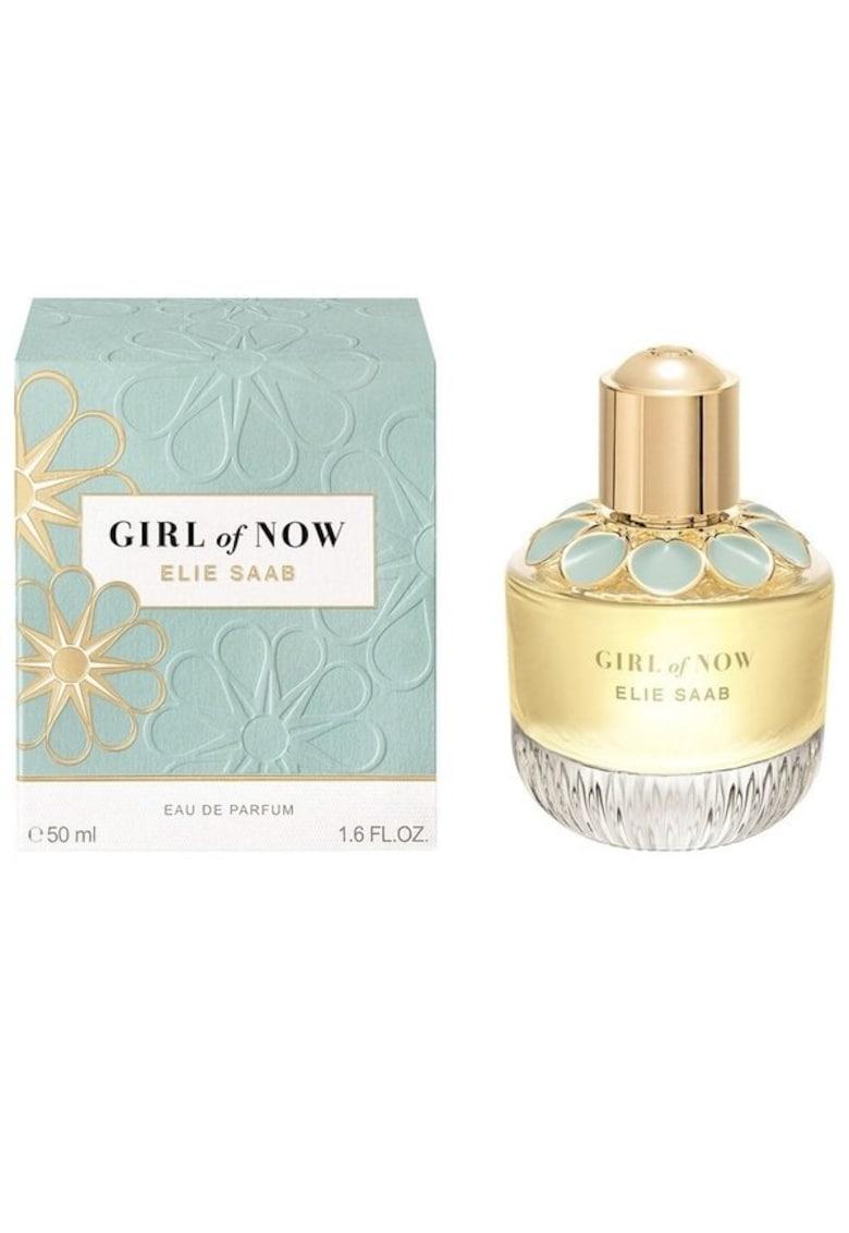 Apa de Parfum Girl of Now - Femei imagine