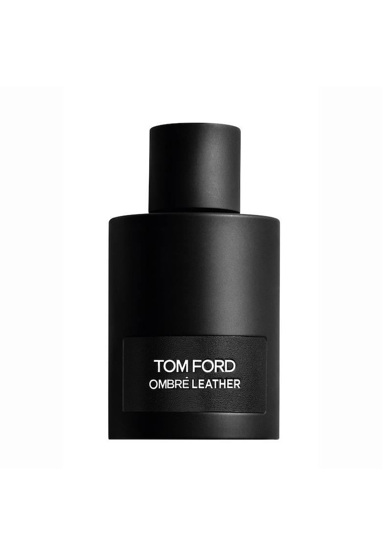 Apa de Parfum Ombre Leather - Barbati - 100 ml imagine