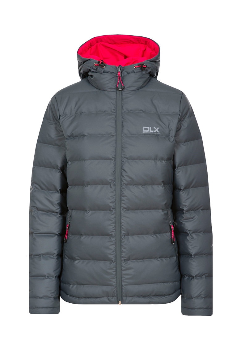 Jacheta cu vatelina – pentru schi Bexley de la Trespass