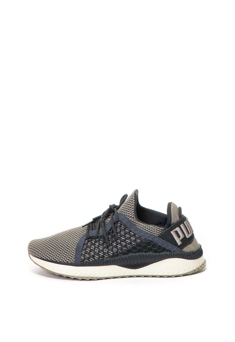 Pantofi sport slip-on din material textil - pentru alergare Tsugi