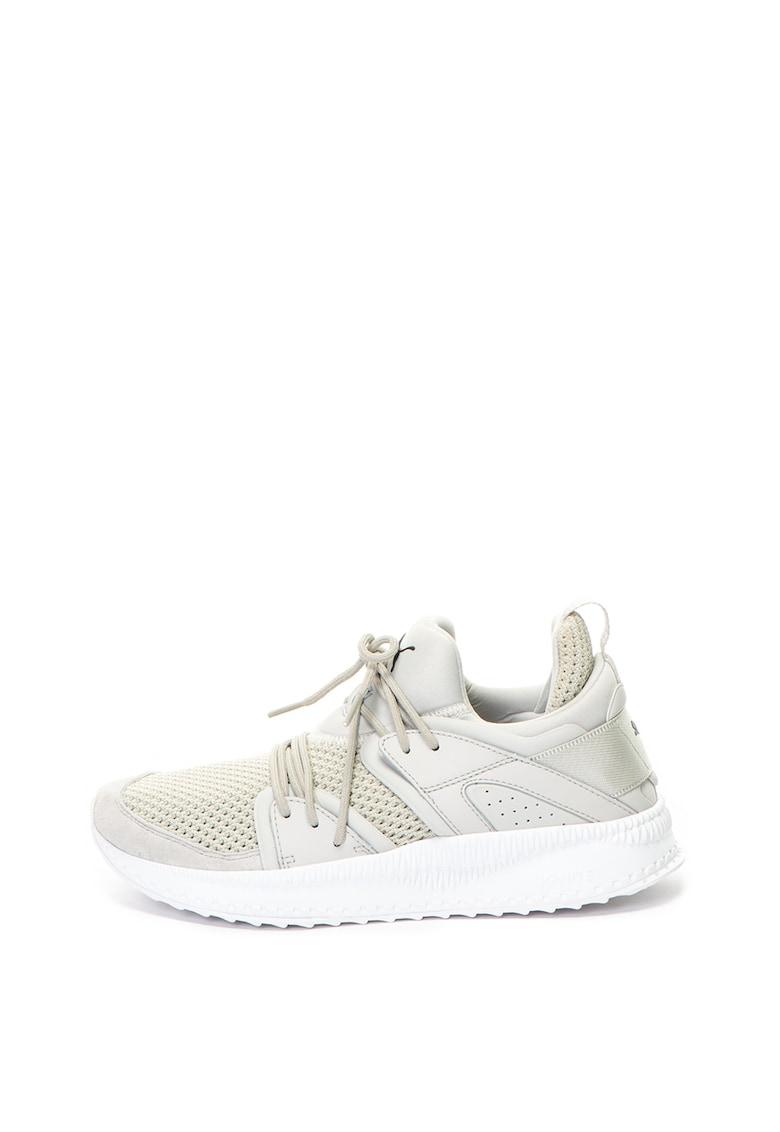 Pantofi sport slip-on cu model texturat Tsugi Blaze