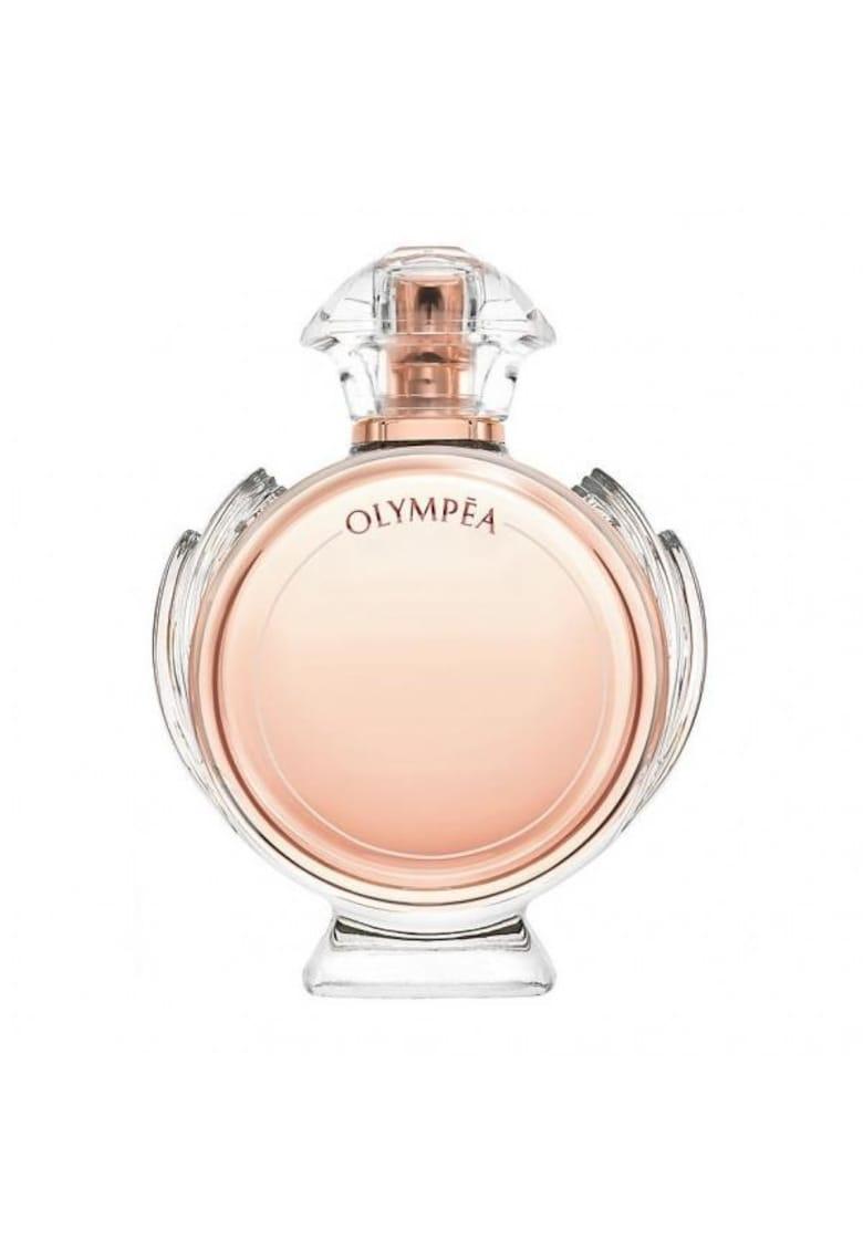 Apa de Parfum  Olympea - Femei - 50ml