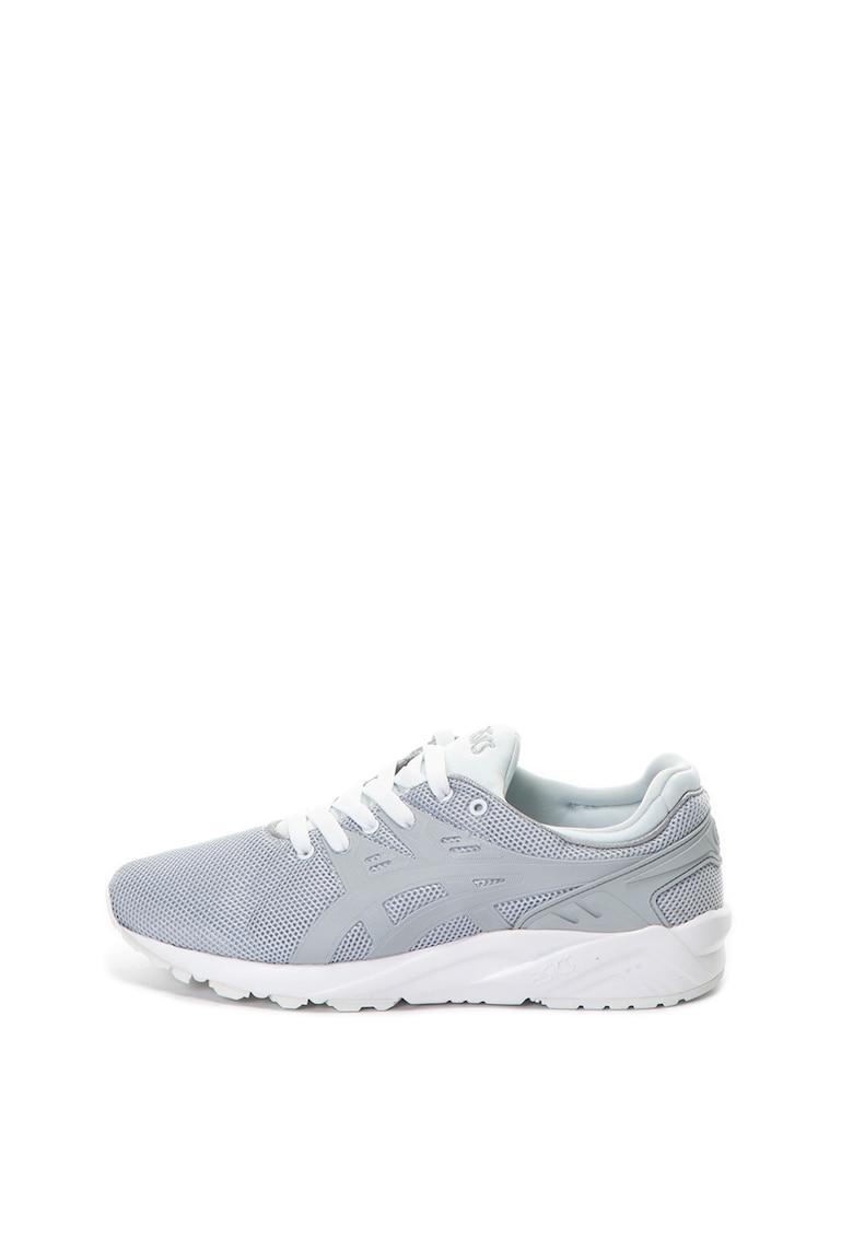 Pantofi sport slip-on unisex Gel-Kayano Evo imagine