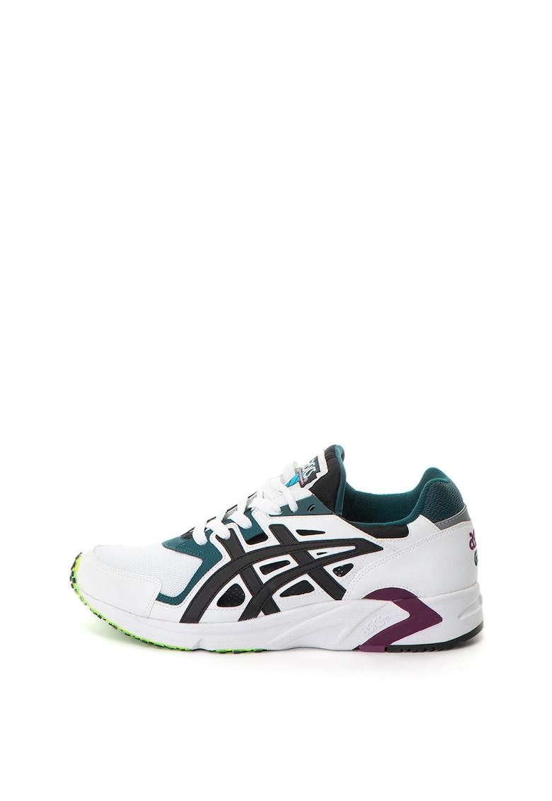 Asics Pantofi sport cu insertii de plasa – pentru fitness Gel DS
