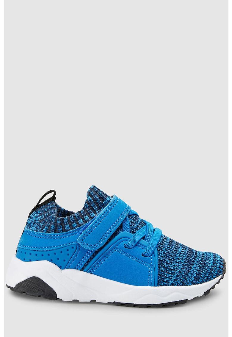 Pantofi sport slip on
