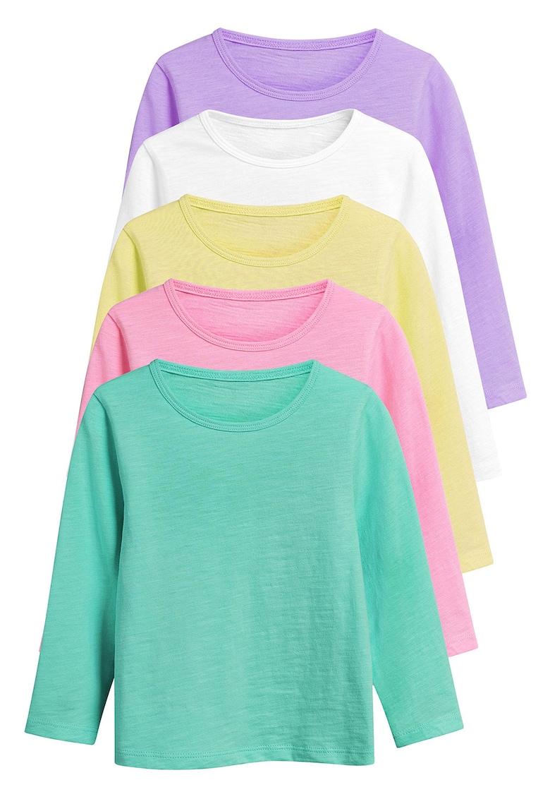 Set de bluze – 5 piese de la NEXT