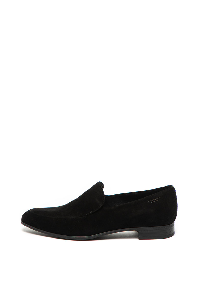 Vagabond Shoemakers Pantofi de piele intoarsa Frances