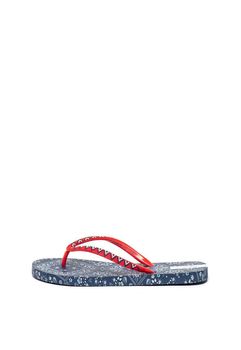 Papuci flip-flop Rake