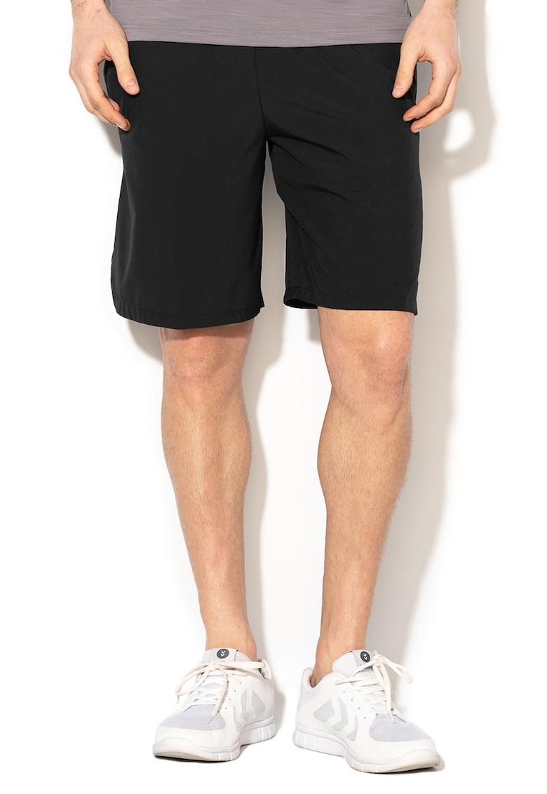 Pantaloni scurti - pentru fitness Dri-Fit
