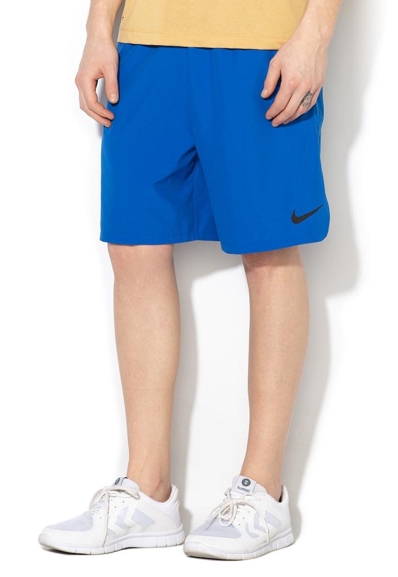 Pantaloni scurti – pentru fitness Dri-Fit de la Nike