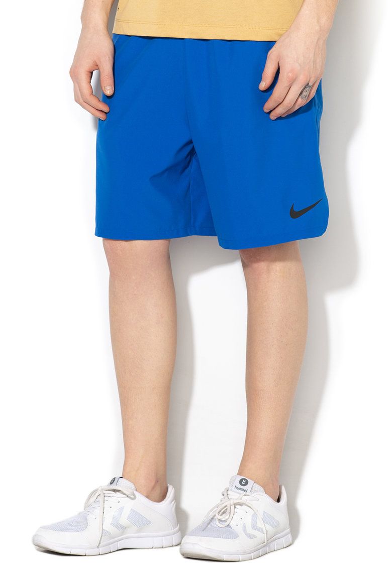 Pantaloni scurti – pentru fitness Dri-Fit Nike