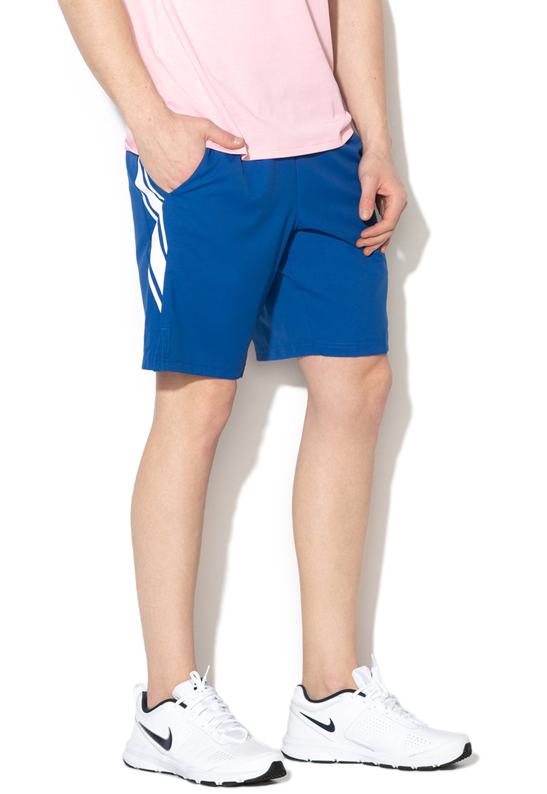 Pantaloni scurti cu Dri-Fit - pentru tenis de la Nike