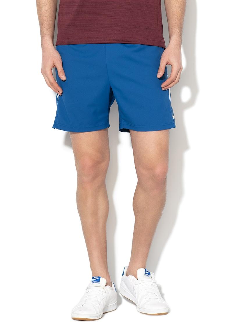 Pantaloni scurti cu Dri Fit - pentru tenis de la Nike