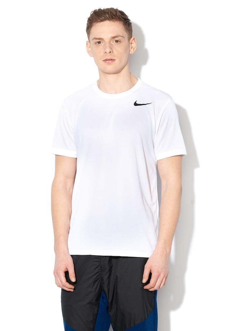 Tricou pentru antrenament Dri Fit Superset de la Nike