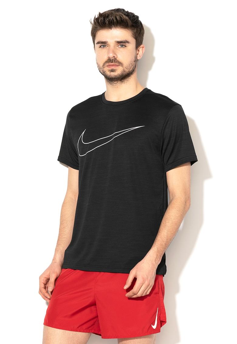 Tricou pentru fitness Dri Fit de la Nike