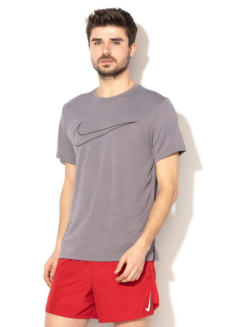 Tricou pentru fitness Dri Fit Nike