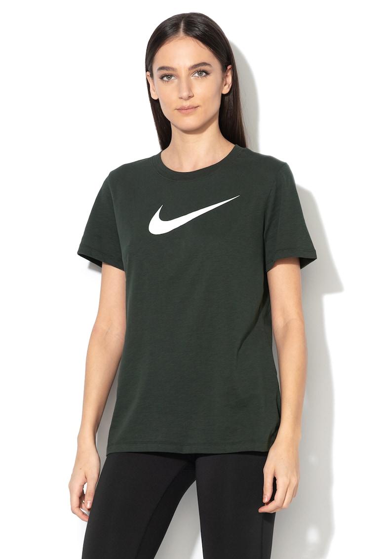 Tricou pentru fitness Dri-Fit