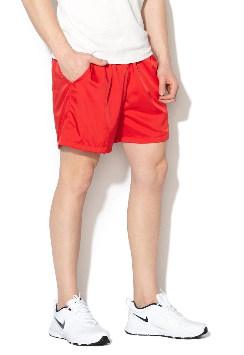 Pantaloni scurti de baie – cu snur pentru ajustare de la Nike