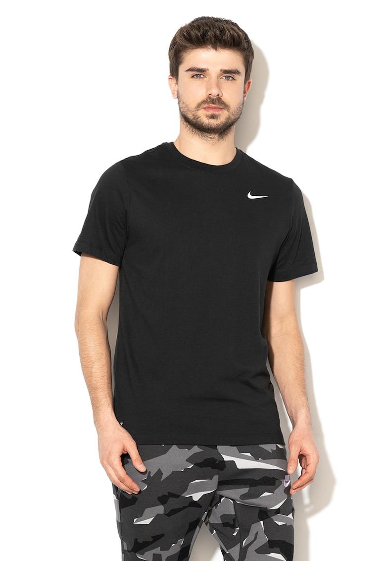 Tricou pentru antrenament cu Dri-Fit de la Nike