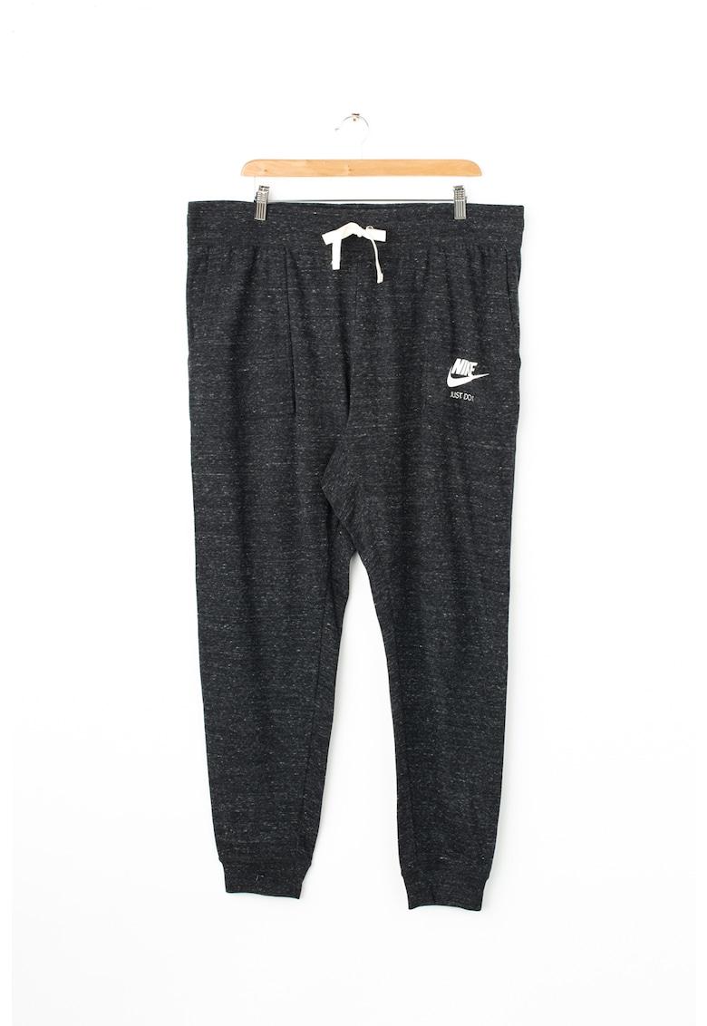 Nike Pantaloni jogger plus size
