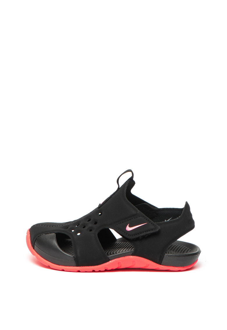Sandale cu velcro Sunray Protect Nike