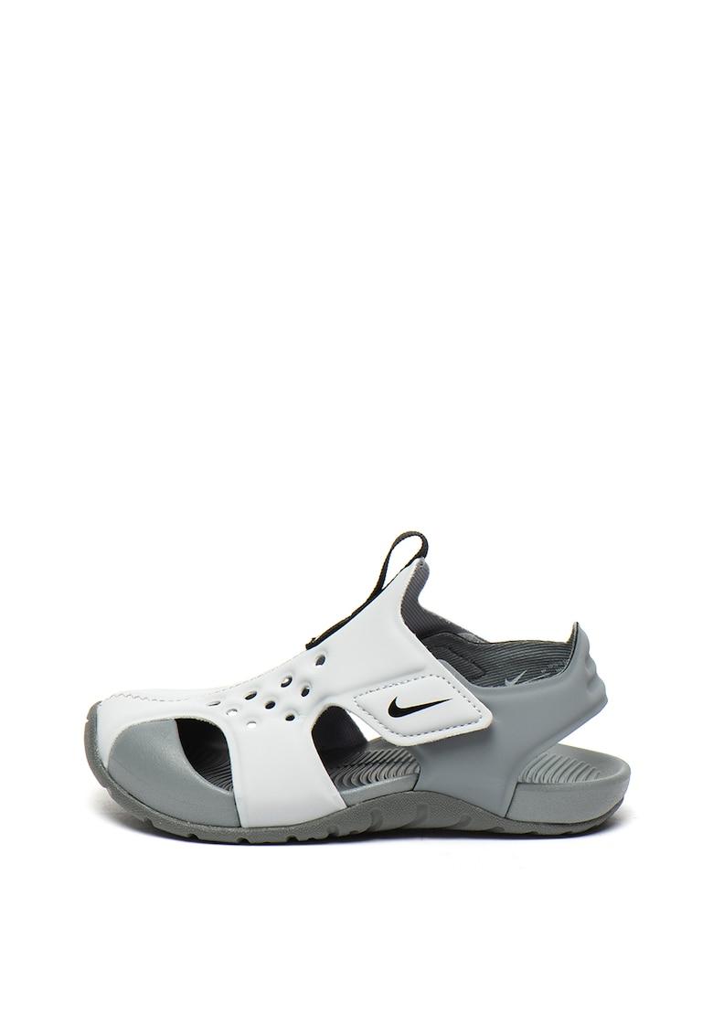 Sandale cu velcro Sunray Protect 2 de la Nike