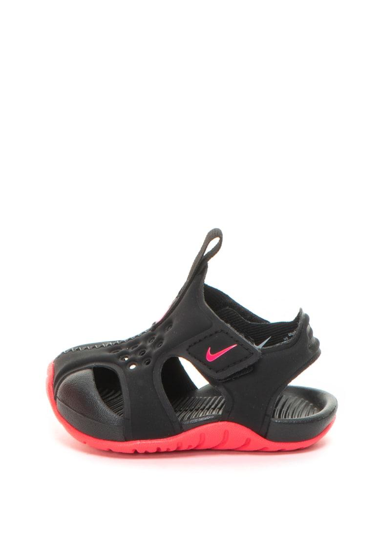 Sandale de cauciucat Sunray Protect 2