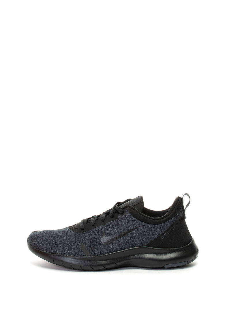 Pantofi sport pentru alergare Flex Experience RN 8