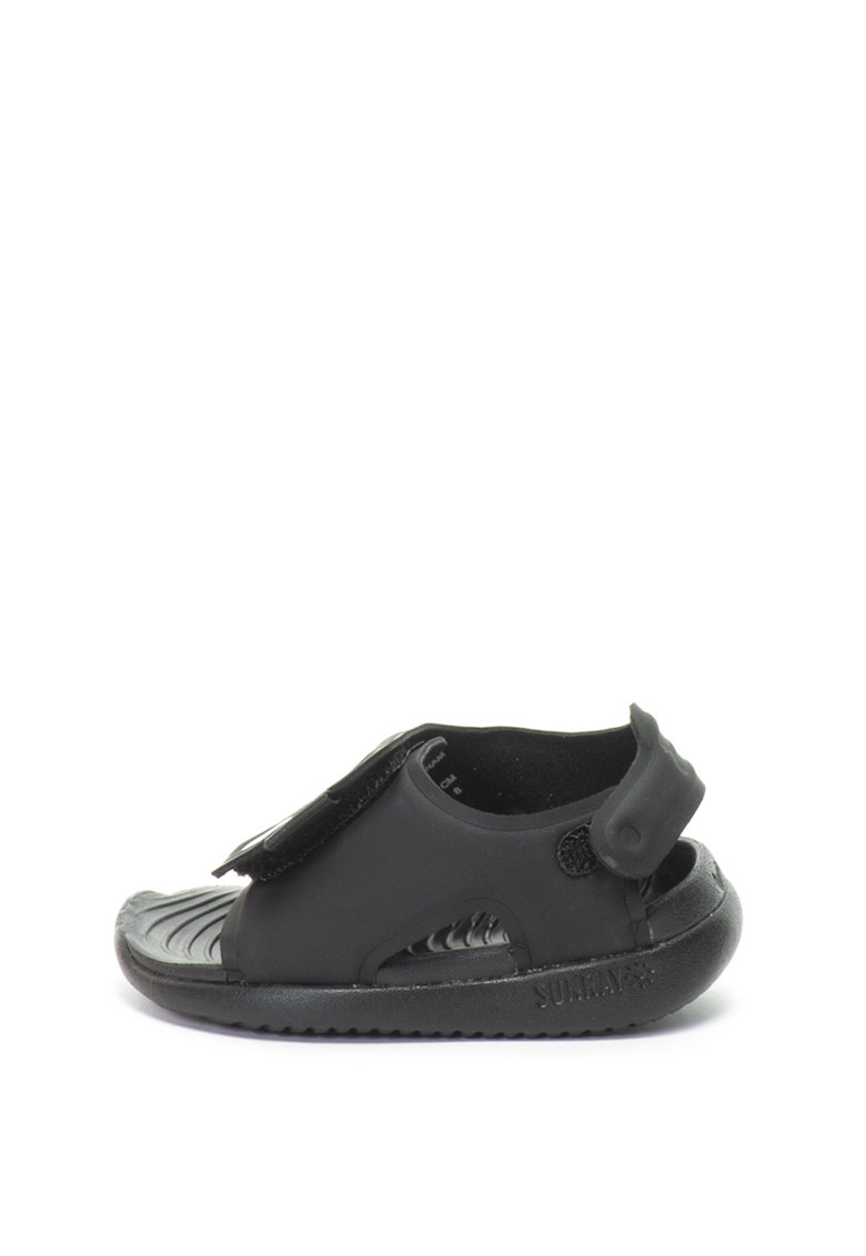 Sandale cu velcro Sunray Adjust 5