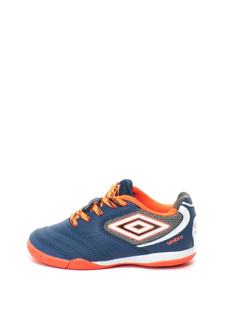 Pantofi pentru fotbal UMBRO