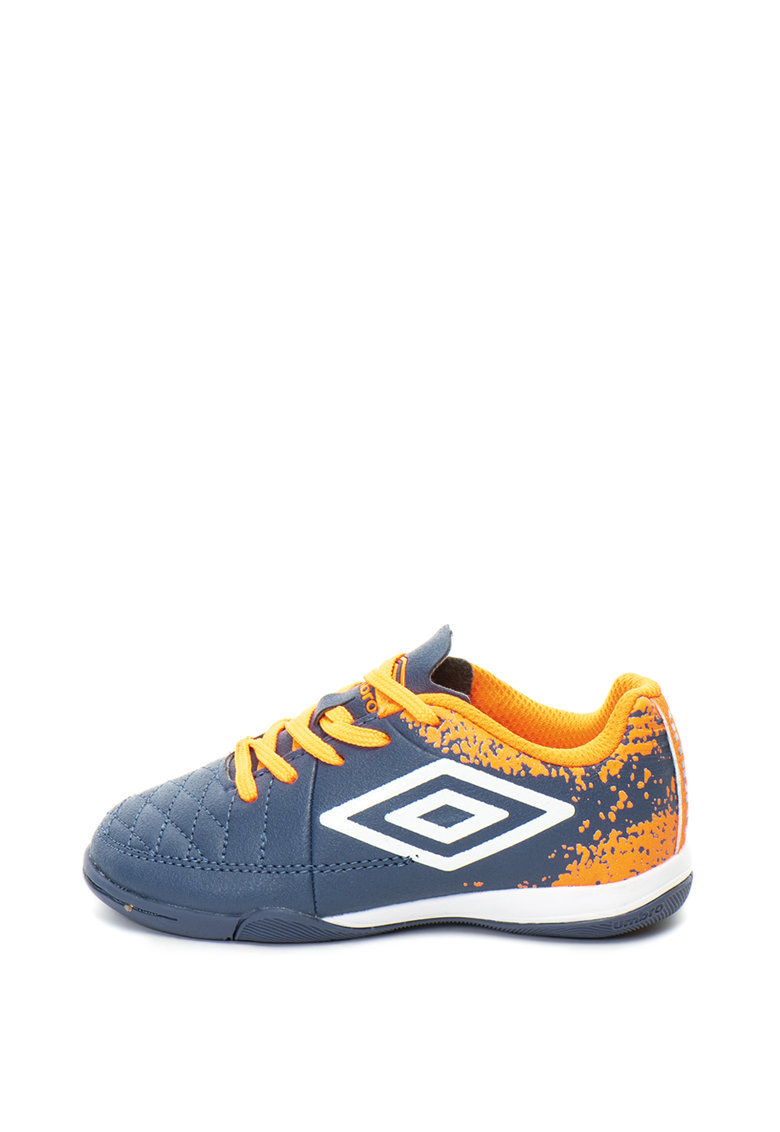 Pantofi pentru fotbal Solar