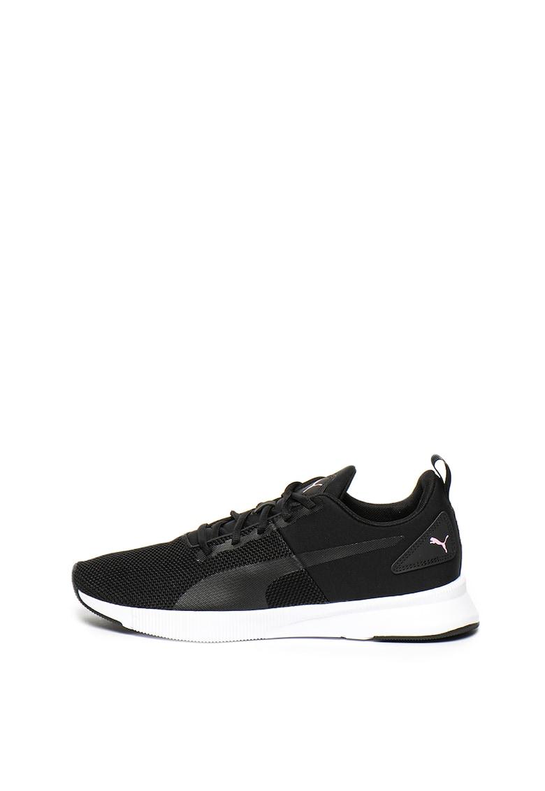 Pantofi sport Flyer Runner