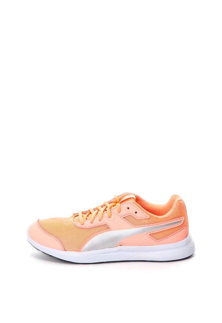 Pantofi de plasa pentru fitness Escpaer