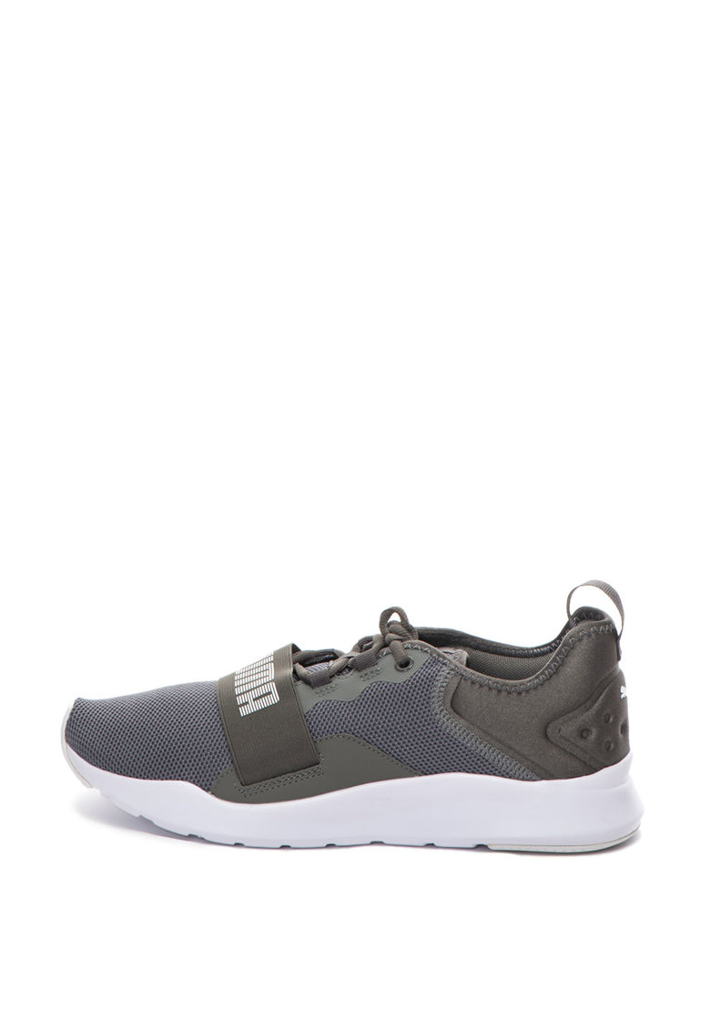 Pantofi sport pentru alergat Wired Pro