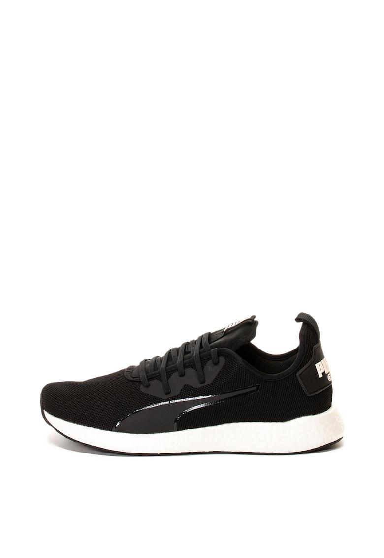 Pantofi sport pentru alergare NRGY Neko