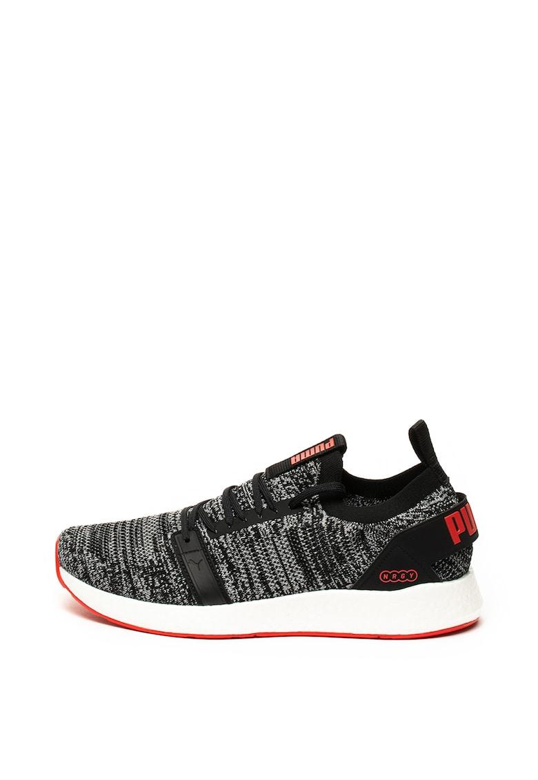 Pantofi sport slip-on – pentru alergare NRGY Neko Engineer Puma