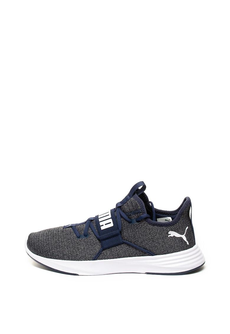 Pantofi sport slip-on - pentru alergare Persist XT