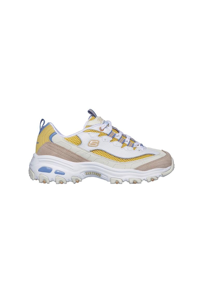 Pantofi sport cu Memory Foam™ Chance