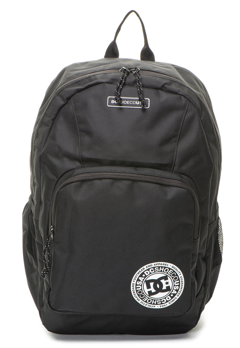 DC Rucsac unisex The Locker